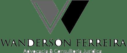 Wanderson Ferreira